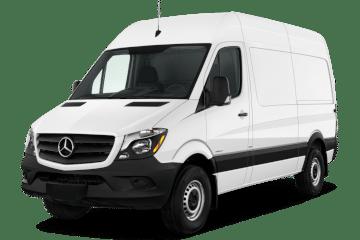 Commercial Servicing - Autohaus Dietler