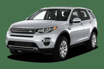 Land Rover Servicing - Autohaus Dietler
