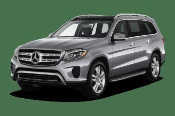 Mercedes-Benz Servicing - Autohaus Dietler