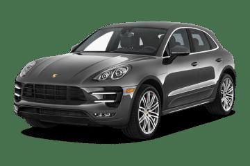 Porsche Servicing - Autohaus Dietler