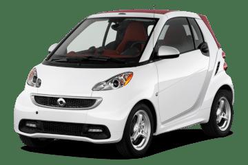 Smart Servicing - Autohaus Dietler