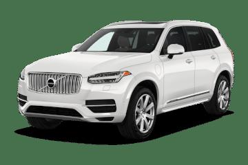Volvo Servicing - Autohaus Dietler